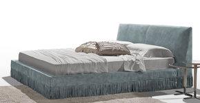 Marilyn-Night-Bed-By-Naustro-Italia-Premium-Collection_Fci-London_Treniq_0