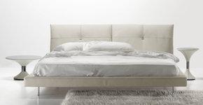 Jack-Night-Bed-By-Naustro-Italia-Premium-Collection_Fci-London_Treniq_0