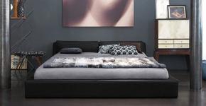 Bag-Night-Bed-By-Naustro-Italia-Premium-Collection_Fci-London_Treniq_0