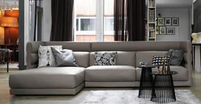 Wafer-Sofa-By-Naustro-Italia-Premium-Collection_Fci-London_Treniq_0