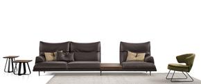 Wolf-Sofa-By-Naustro-Italia-Premium-Collection_Fci-London_Treniq_0