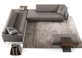 Tuxedo-Sofa-By-Naustro-Italia-Premium-Collection_Fci-London_Treniq_0
