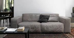 Oxer-Sofa-By-Naustro-Italia-Premium-Collection_Fci-London_Treniq_0