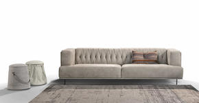 Mcqueen-Sofa-By-Naustro-Italia-Premium-Collection_Fci-London_Treniq_0