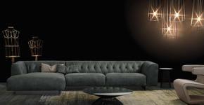 Marlon-Sofa-By-Naustro-Italia-Premium-Collection_Fci-London_Treniq_0