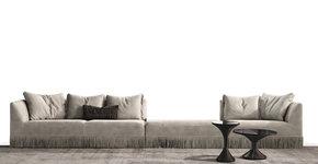 Marilyn-Sofa-By-Naustro-Italia-Premium-Collection_Fci-London_Treniq_0