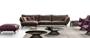 Hollywood-Sofa-By-Naustro-Italia-Premium-Collection_Fci-London_Treniq_0