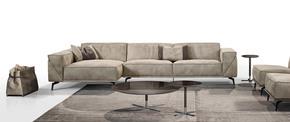 Edwin-Sofa-By-Naustro-Italia-Premium-Collection_Fci-London_Treniq_0