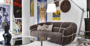 Crossover-Sofa-By-Naustro-Italia-Premium-Collection_Fci-London_Treniq_0