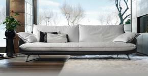 Cadillac-Sofa-By-Naustro-Italia-Premium-Collection_Fci-London_Treniq_0
