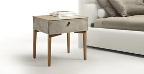 K07-Bedside-Table-By-Naustro-Italia-Premium-Collection_Fci-London_Treniq_0