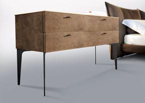 K08-Bedside-Table-By-Naustro-Italia-Premium-Collection_Fci-London_Treniq_0