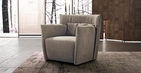 Tulip-Armchair-By-Naustro-Italia-Premium-Collection_Fci-London_Treniq_0