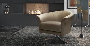 Oyster-Armchair-By-Naustro-Italia-Premium-Collection_Fci-London_Treniq_0
