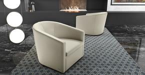 Pretty-Armchair-By-Naustro-Italia-Premium-Collection_Fci-London_Treniq_0