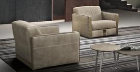 Nina-Armchair-By-Naustro-Italia-Premium-Collection_Fci-London_Treniq_0