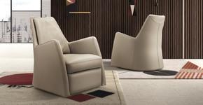 Kate-Armchair-By-Naustro-Italia-Premium-Collection_Fci-London_Treniq_0