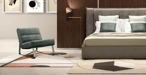 Loft-Occasional-Chair-By-Naustro-Italia-Premium-Collection_Fci-London_Treniq_0