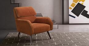 Giselle-Armchair-By-Naustro-Italia-Premium-Collection_Fci-London_Treniq_0