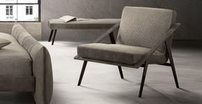 Evelyn-Armchair-By-Naustro-Italia-Premium-Collection_Fci-London_Treniq_0
