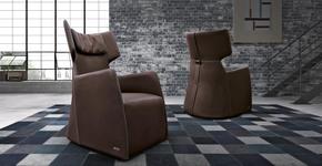 Club-Armchair-By-Naustro-Italia-Premium-Collection_Fci-London_Treniq_0