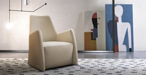 Carrie-Armchair-By-Naustro-Italia-Premium-Collection_Fci-London_Treniq_0