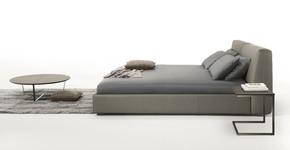 Twist-Night-Bed-By-Naustro-Italia-Premium-Collection_Fci-London_Treniq_0