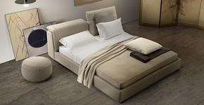 Sound-Night-Bed-By-Naustro-Italia-Premium-Collection_Fci-London_Treniq_0