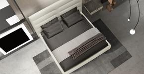 Sayonara-Night-Bed-By-Naustro-Italia-Premium-Collection_Fci-London_Treniq_0