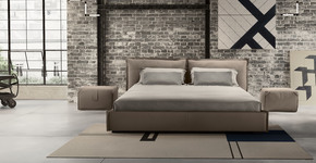 Edge-Night-Bed-By-Naustro-Italia-Premium-Collection_Fci-London_Treniq_0