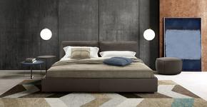 Bond-Night-Bed-By-Naustro-Italia-Premium-Collection_Fci-London_Treniq_0