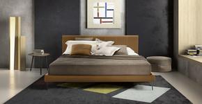 Clio-Night-Bed-By-Naustro-Italia-Premium-Collection_Fci-London_Treniq_0