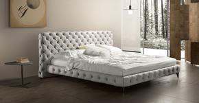 Aston-Night-Bed-By-Naustro-Italia-Premium-Collection_Fci-London_Treniq_0