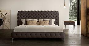 Aston-Alto-Night-Bed-By-Naustro-Italia-Premium-Collection_Fci-London_Treniq_0
