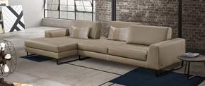 Urban-Sofa-By-Naustro-Italia-Premium-Collection_Fci-London_Treniq_0