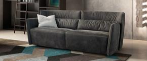 Tulip-Sofa-By-Naustro-Italia-Premium-Collection_Fci-London_Treniq_0