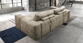 Richmond-Sofa-By-Naustro-Italia-Premium-Collection_Fci-London_Treniq_0