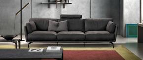 Ralph-Sofa-By-Naustro-Italia-Premium-Collection_Fci-London_Treniq_0