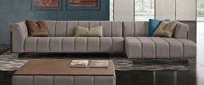 Nautilus-Sofa-By-Naustro-Italia-Premium-Collection_Fci-London_Treniq_0