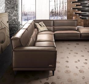 Mokambo-Sofa-By-Naustro-Italia-Premium-Collection_Fci-London_Treniq_0