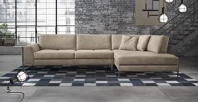 Laguna-Sofa-By-Naustro-Italia-Premium-Collection_Fci-London_Treniq_0