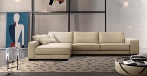 Bond-Sofa-By-Naustro-Italia-Premium-Collection_Fci-London_Treniq_0