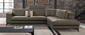 Charles-Sofa-By-Naustro-Italia-Premium-Collection_Fci-London_Treniq_0