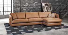 Alfred-Sofa-By-Naustro-Italia-Premium-Collection_Fci-London_Treniq_0