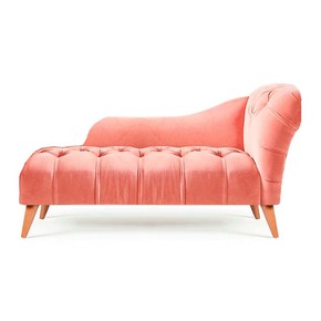 Abbey-Chaise-Longue_Moanne_Treniq_0