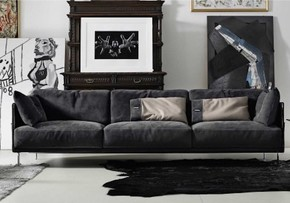 Jack-Sofa-By-Naustro-Italia-Premium-Collection_Fci-London_Treniq_0