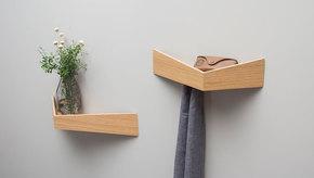 Pelican-L-Shelf-With-Three-Hidden-Hooks-_Woodendot_Treniq_0