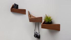 Pelican-M-Shelf-With-Two-Hidden-Hooks-_Woodendot_Treniq_0