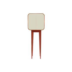 Bussana-Cabinet_Moanne_Treniq_0