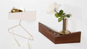 Pelican-S-Shelf-With-Three-Hidden-Hooks-_Woodendot_Treniq_10